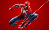 #gamescom: Marvel's Spider-Man – Preview
