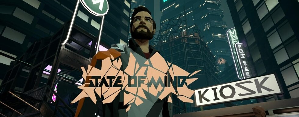 STATE OF MIND [Spoilerfreies Review + Entwickler-Interview]