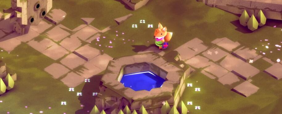 #gamescom – Unsere Indie-Highlights Teil 2