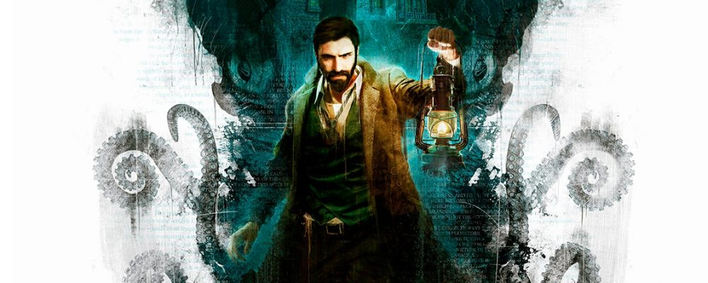 Call of Cthulhu [Review]
