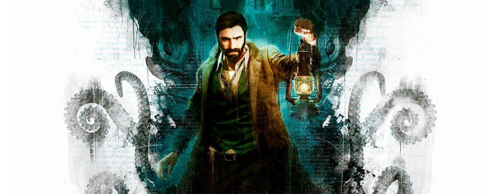 #gamescom: Call of Cthulhu angespielt [PREVIEW]