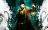 #gamescom: Call of Cthulhu angespielt [PREVIEW]