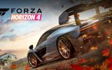 #gamescom: Unser Forza Horizon 4 Gameplay [VIDEO]