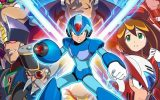 Megaman X – Legacy Collection 1: Review