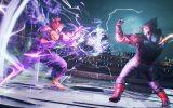 Tekken 7: Zweite Season + neue Kämpfer angekündigt