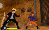 #Naruto to Boruto – Shinobi Striker: Neuer Inhalt