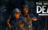Neuer Trailer zu Telltale's The Walking Dead S4E2