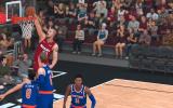 NBA 2K19 – Die Liebe zum Spiel