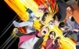 Naruto to Boruto: Shinobi Striker [REVIEW]