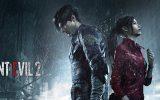 Resident Evil 2 – TGS Trailer veröffentlicht