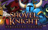 Shovel Knight: Physischer Release nächstes Jahr auf Switch und PS4