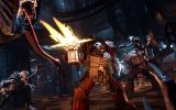 SPACE HULK – Tactics [Review]
