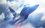 Ace Combat 7: Collector's Edition Inhalte vorgestellt