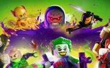 LEGO DC Super-Villains: Launch Trailer  zur anstehenden Veröffentlichung