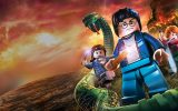 Lego Harry Potter im Doppelpack verfügbar