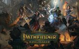 Pathfinder Kingmaker [Review]