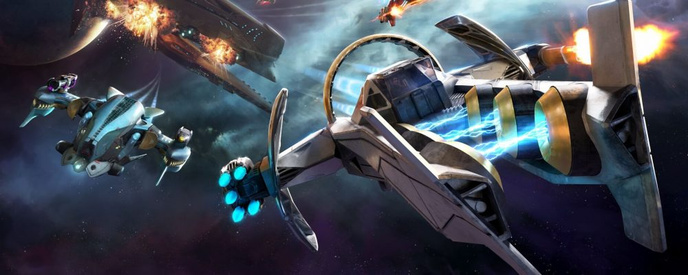 STARLINK – Battle for Atlas [Doppel-Review]