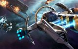 STARLINK – Battle for Atlas [Doppel-Review]