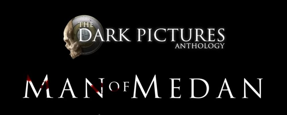 The Dark Pictures Anthology- Halloween-Trailer