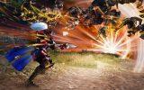 Warriors Orochi 4: Frische Charakter-Trailer