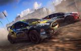 #DiRT Rally 2.0 – 51 Sekunden zum neuen Spiel