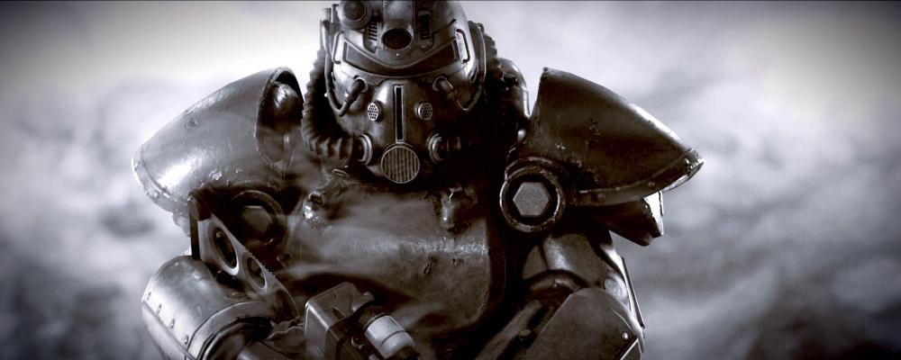 Fallout 76: Wer bin ich?