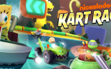 Nickelodeon Kart Racers [Video Review]