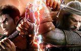 Soul Calibur VI – Wetzt die Klingen!