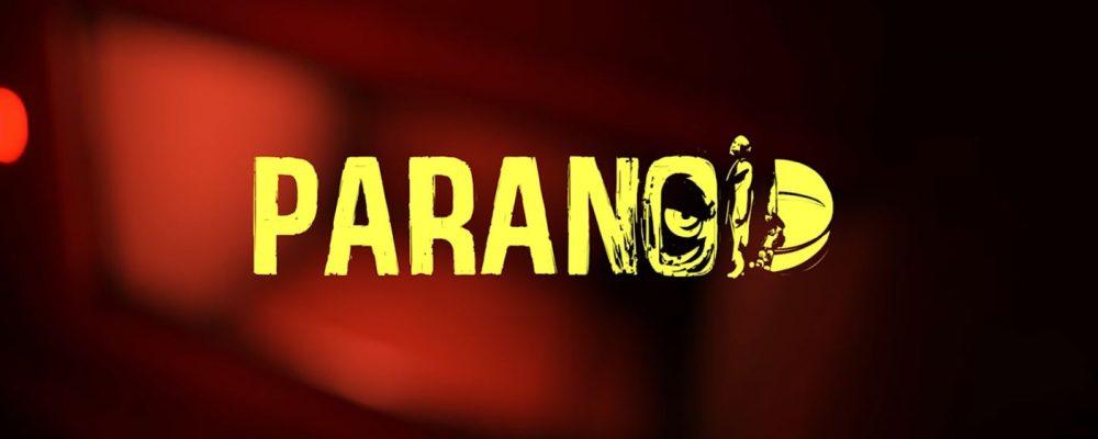 Paranoid – Das Neue Spiel der Agony-Entwickler im Trailer