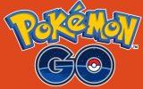 Pokémon Go: Trainer-Kämpfe verfügbar