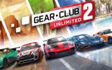 """Forza oder Gran Turismo?"" oder was Gear Club Unlimited 2 kann…"