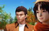 Shenmue 3 – Entwickler äußern sich zum Kampfsystem, Spieldauer und Minispielen