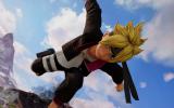 Jump Force – Weitere Neuzugänge angekündigt
