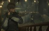 Resident Evil 2 – Ein Schatten der Vergangenheit?!
