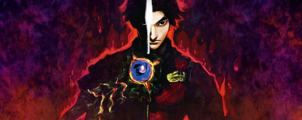 Onimusha – Warlords Review:  Die Rückkehr des Samanosuke