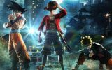 Jump Force: Das Krautgaming Doppel-Review