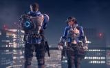 Astral Chain: Zahlreiche neue Infos zum Actionspiel bekannt