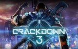 Crackdown 3 – Wo Seele der Offenheit weicht