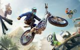 Trials Rising [Review]: Vom Probieren und Studieren