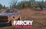 Far Cry New Dawn – Pretty in Pink?