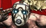 Borderlands kommt UNCUT