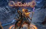 Outward im Review: Australischer Eintopf