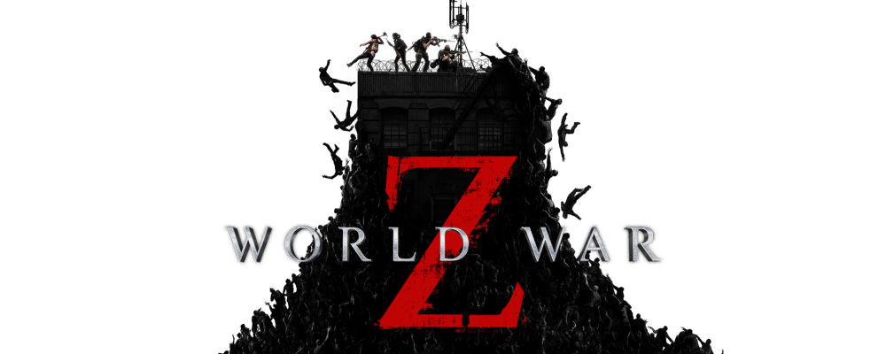 World War Z – Video Review