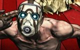 "Borderlands – ""Rooooooots! Bloody Roooooots!"""