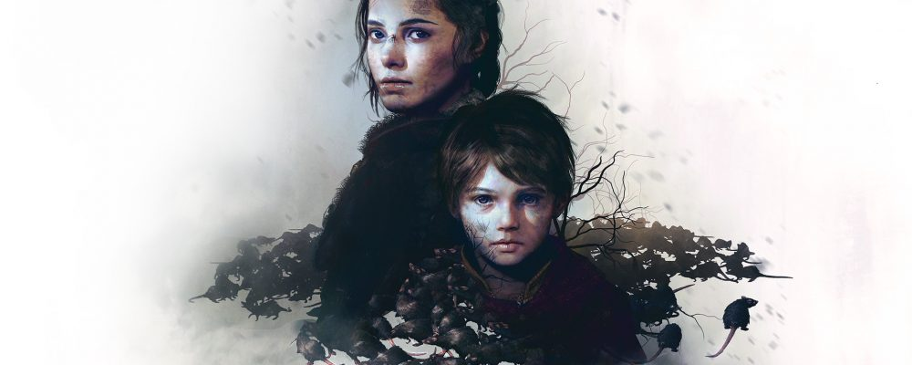 A Plague Tale – Innocence [Review]