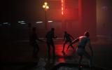 Vampire: The Masquerade – Bloodlines 2 / Tremere vorgestellt