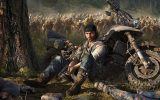Days Gone im Review: Sons of Zom…FREAKER