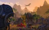 Elder Scrolls Online – Gameplay Trailer zum Start von Elsweyr veröffentlicht