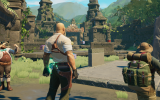 Jumanji – The Video Game angekündigt
