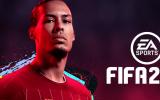 FIFA 20 – EA Sports geben weitere Anpassungen und Features bekannt